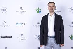 20161006_millionaire_chess_red_carpet_9435