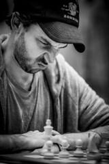 20161009_millionaire_chess_monday_1864 Jonathan Hirsch