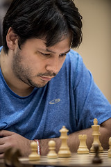 r_20161009_millionaire_chess_monday_1867 Mark Robledo