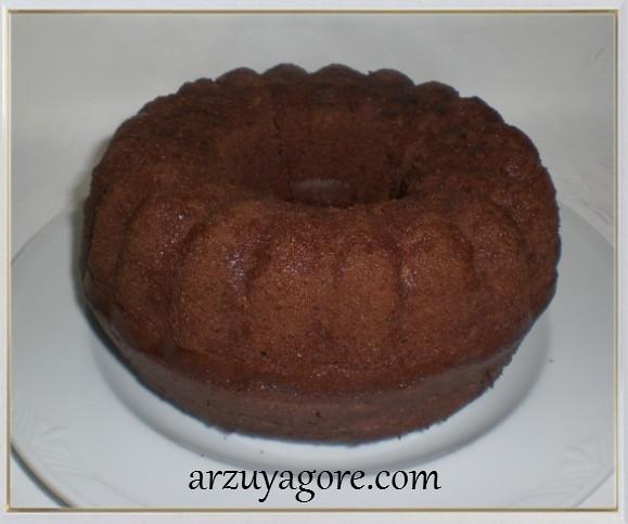çaylı kek-3