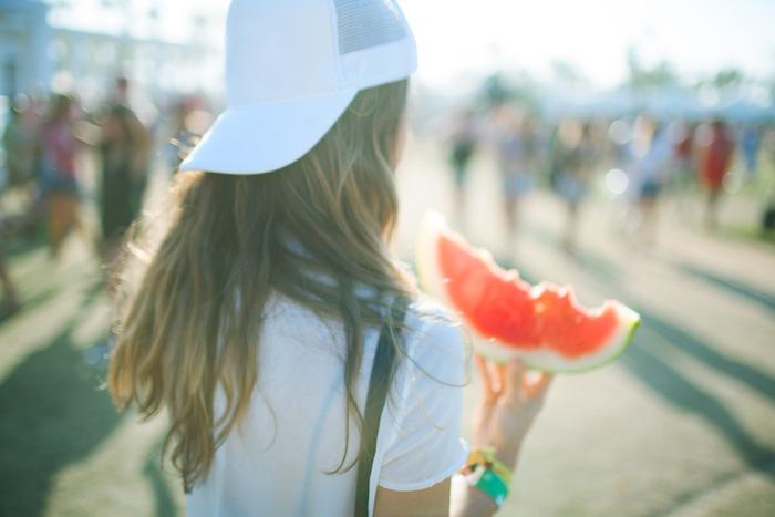 backmelon