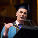 Imperial College London  Postgraduate Graduation ceremony, May 1, 2013