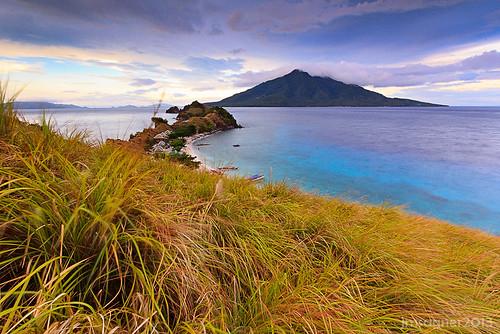 sunrise island eastern visayas leyte biliran maripipi sambawan jmsagner2013