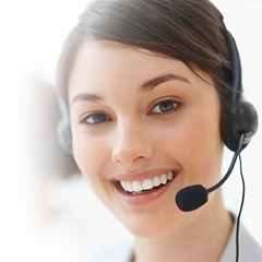 en_support_customer_service_nice_300x300
