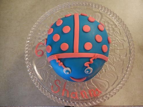 May 2 2013 Cake (4)