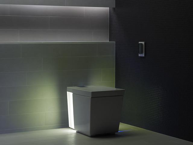 Numi toilet_1