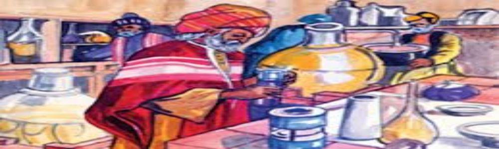 Ibnu Sina (980-1037) telah menulis beberapa buku tentang metode pengumpulan dan penyimpanan tumbuhan obat serta cara pembuatan sediaan obat seperti pil, supositoria, sirup dan menggabungkan pengetahuan pengobatan dari berbagai negara yaitu Yunani, India, Persia, dan Arab untuk menghasilkan pengobatan yang lebih baik.  Sejarah Farmasi http://farmatika.blogspot.com/p/sejarah-farmasi.html#ixzz2PgzX7V7W