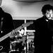 Supersanto's Live Club - Ausgang- Lanificio 159