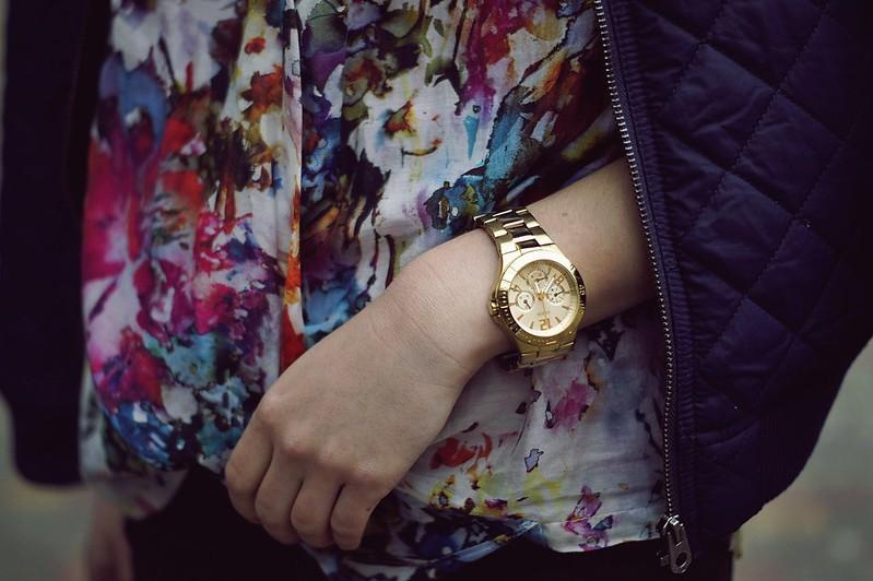 zegarek_DSC4458-001