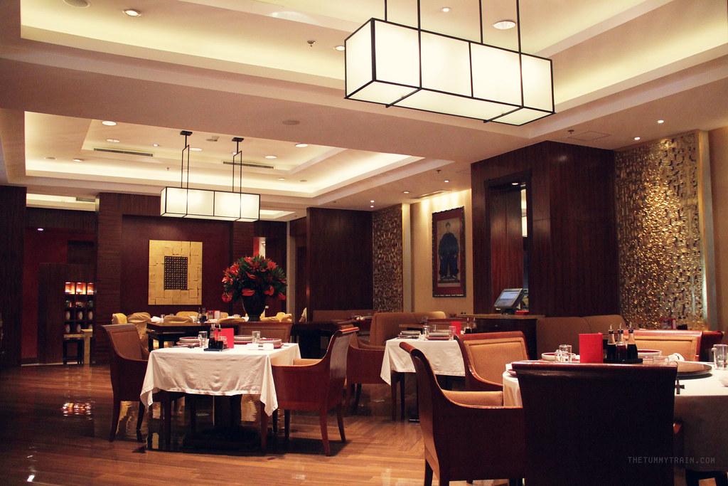 8712990269 112bcddaed b - Dimsum overload at Hyatt Manila's Li Li Restaurant + a special treat for readers