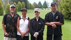 tournament(0.0), sports(1.0), foursome golf(1.0), fourball(1.0), golf(1.0), golfer(1.0), team(1.0),