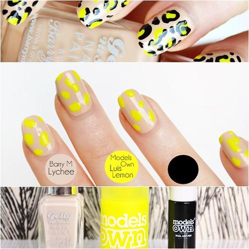 neon_leopard_print