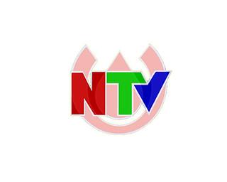 Hình ảnh kênh Nghệ An - NTV