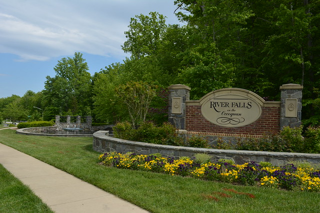 occoquan senior singles Official occoquan apartments for rent see photos, current prices, floor plans, and details for 234 apartments in occoquan, va occoquan senior housing.