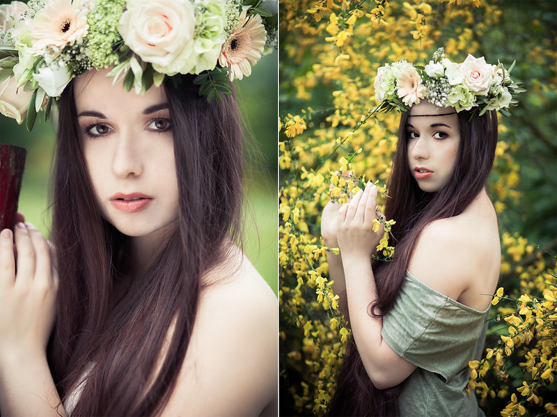 Laura_30_05