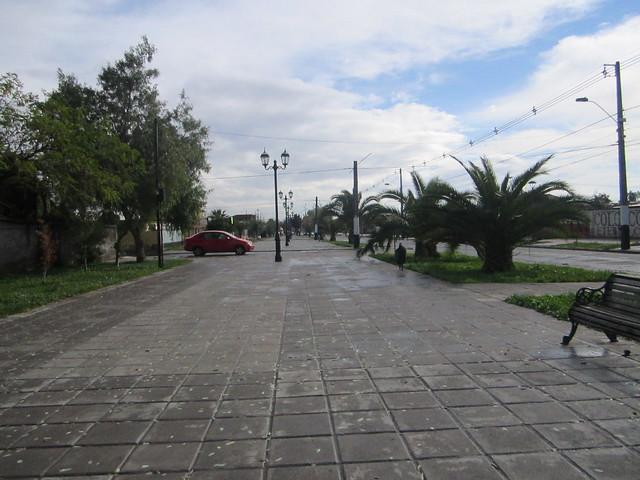 Plazas y parques de La Granja | Fotos 8908232117_1e87cabf8c_z