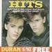 Smash Hits, December 8 - 21, 1983