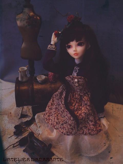 ♠ L'atelier d'Amarante ♠ Robe taille YOSD p.5 - Page 2 10175784425_e8fe5e1954_z