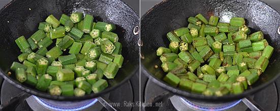 2-sambar-recipe