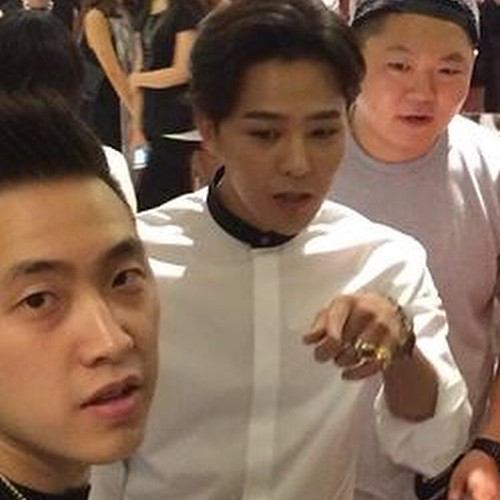 G-Dragon_HarveyNichols-COLOMBO_VIA_DELLA_SPIGA-HongKong-20140806 (49)