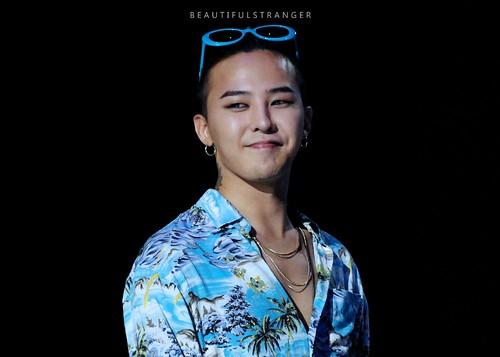 Big Bang - MAMA 2015 - 02dec2015 - BeautifulStranger116 - 24
