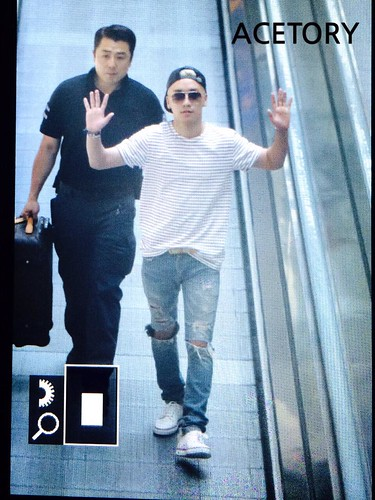 Big Bang - Incheon Airport - 29may2015 - Seung Ri - Acetory - 03