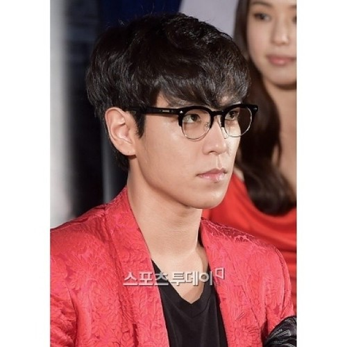 TOP_PressConference-Tazza2-20140729 (22)