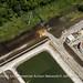 louisiana-flood-flight-0206