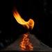 hope burns bright by ucumari photography
