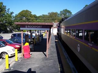 Rockport