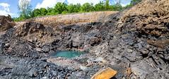 Midland Mine