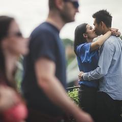 #lovejourney #bokeh #photography #engagement #hongkong #prewedding #leicaphotographer #leica #m240 #bridebook #groombook #bride #groom #weddingblogger #gohardorgohome #instalove #londonwedding #londonweddingphotographer #fearlessphotographer #wedaward #br