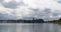 Olympia WA port (#1458)
