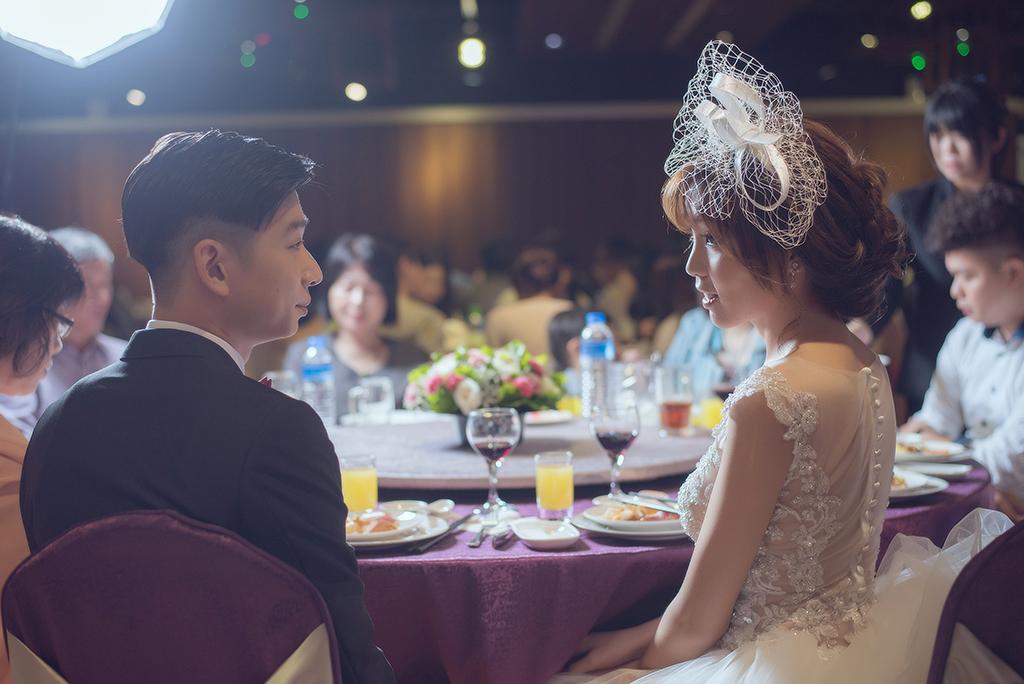 20160903士林台南海鮮婚禮記錄 (132)
