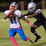 RNE-Vars-Football-vs-RVHS-10-14-16