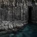 Abandon All Hope, Ye Who Enter Here (EXPLORE) by SkyeWeasel