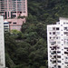 Hong Kong: This City is Built on Crazy by cuboctahedron