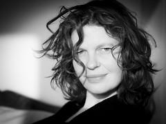 Hanneke 2013 A, 2nd series