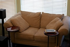 recliner(0.0), bed(0.0), chair(0.0), furniture(1.0), loveseat(1.0), room(1.0), table(1.0), sofa bed(1.0), living room(1.0), interior design(1.0), couch(1.0), studio couch(1.0),