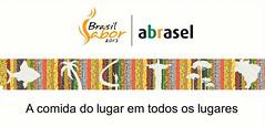 03/05/2013 - DOM - Diário Oficial do Município