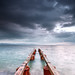 Théoule sur Mer (French Riviera) by Eric Rousset