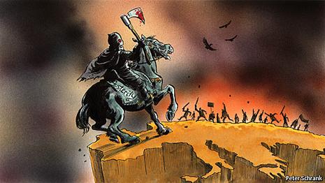 13e04 Economist Crisis Europa Uti 465