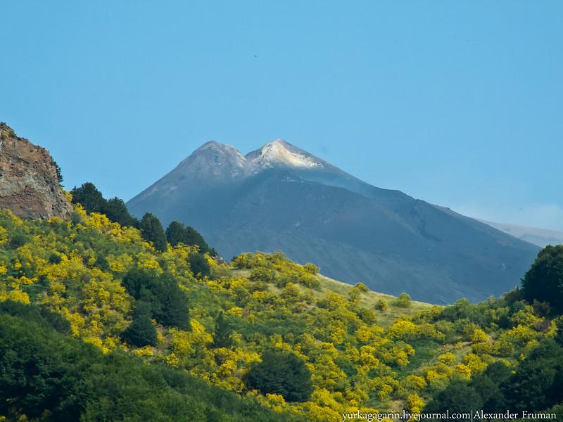 Etna-2011-7866.jpg