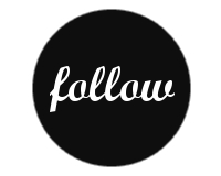 follow button 2