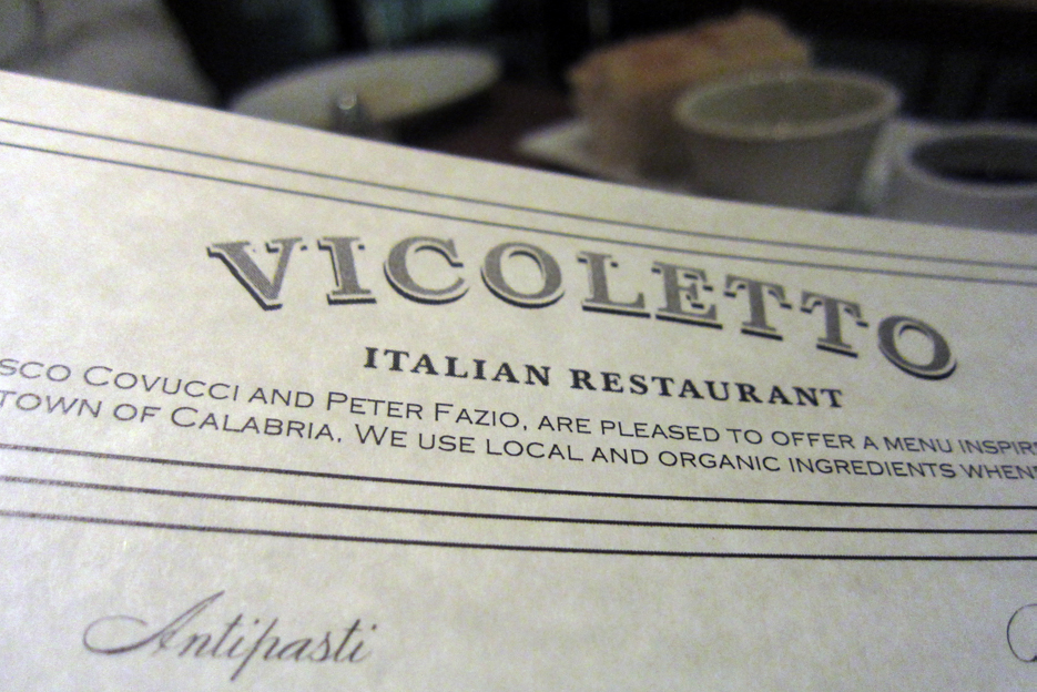 041013_06_vicoletto01