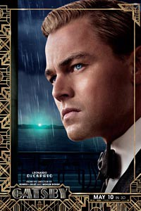 The Great Gatsby - เดอะเกรท แกตสบี้ รักเธอสุดที่รัก