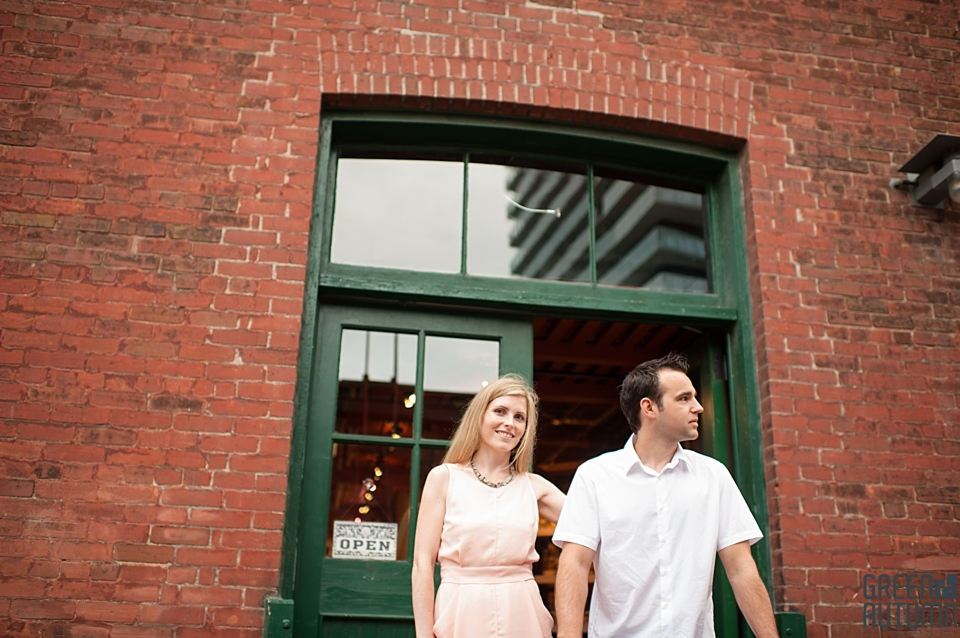 distillery district high park lifestyle engagement toronto_0006