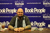 JACKSON GALAXY @ BookPeople 05.27.13
