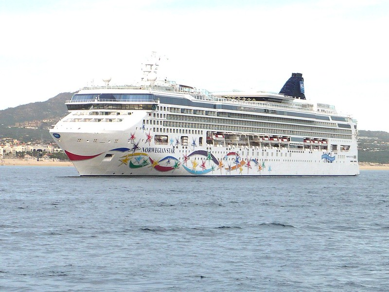 norwegian-star