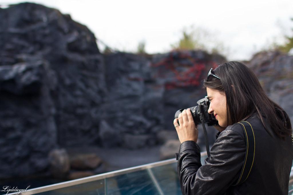 meg with camera.jpg